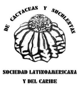 download Free Radicals in Biology 1984