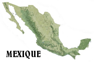 mexique.jpg