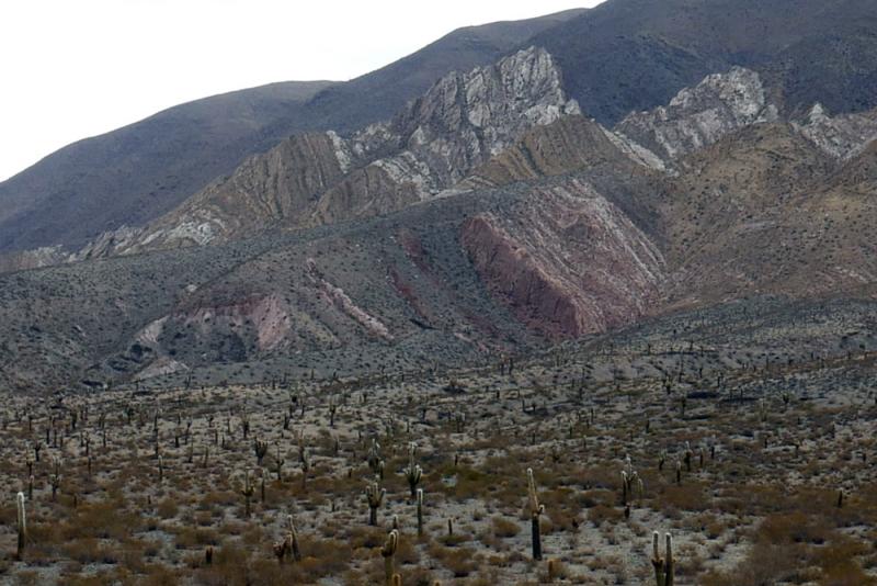 ETY-042-043-paysage-6200.jpg