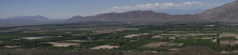 ETY-104-paysage-7509.jpg