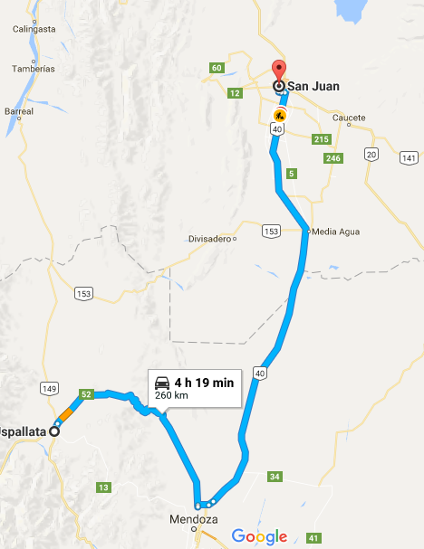 0_San_Juan_Mendoza_2.PNG