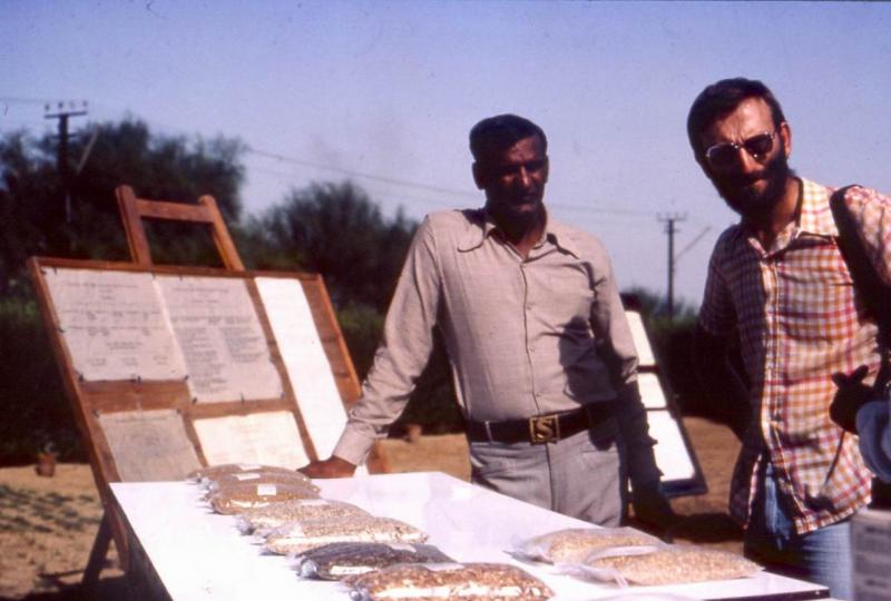 India-721.jpg