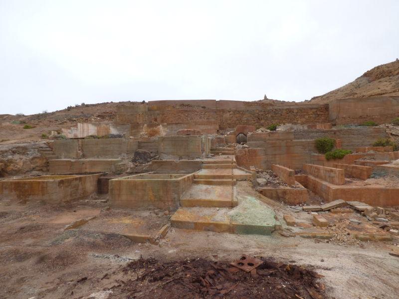 P1080260_RCPC_56_Mine_Esmeralda.JPG