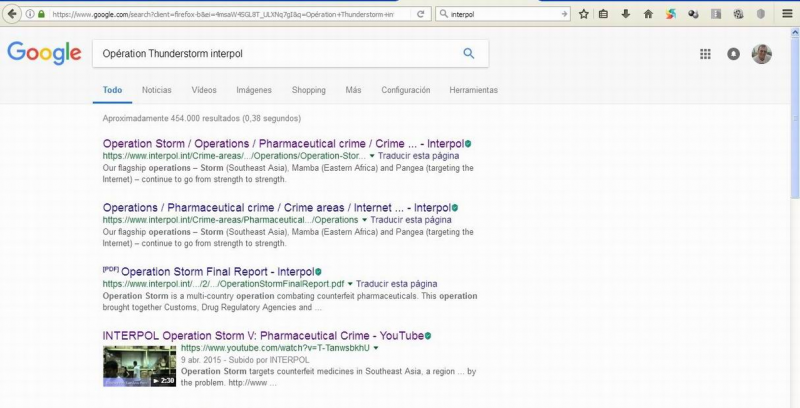 Interpol-thunderstormGoogle.jpg