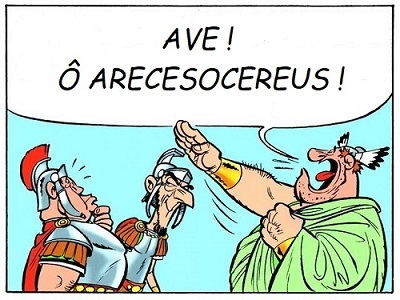 3364-asterix-1_5487526.jpg