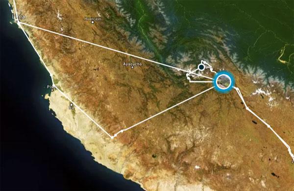 map-inka-trail.jpg