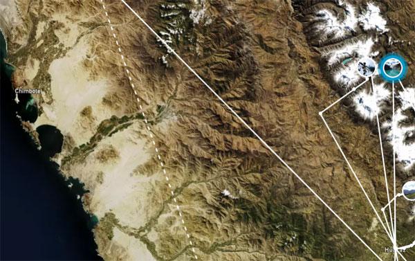 map-santa-cruz.jpg