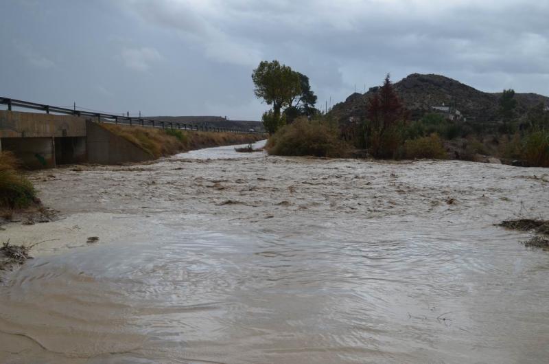 inundaciones2018DSC_3674.JPG