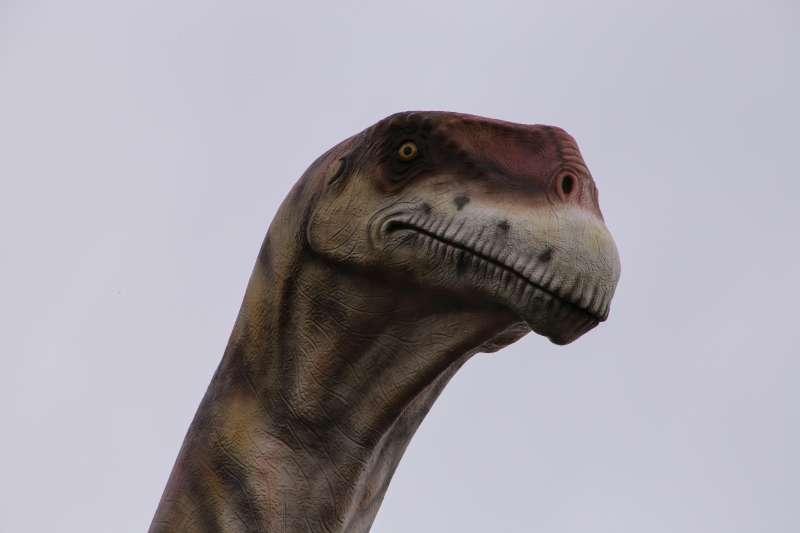 Dino_nah.jpg