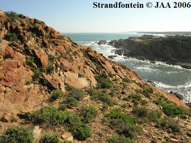 Strandfontein.JPG