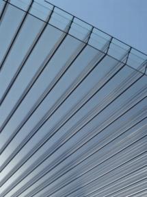 Plexi Balcon Luminosite Et Protection