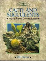 cacti and succulents - Step-by-Step to Growing Success