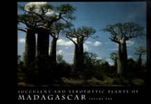 Succulent and xerophytic plants of Madagascar - Part 1