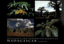 Succulent and xerophytic plants of Madagascar - Part 2
